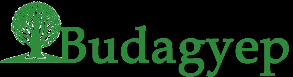 BUDAGYEP