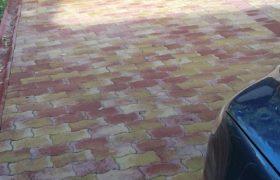 szép, színes nagy felület (1)